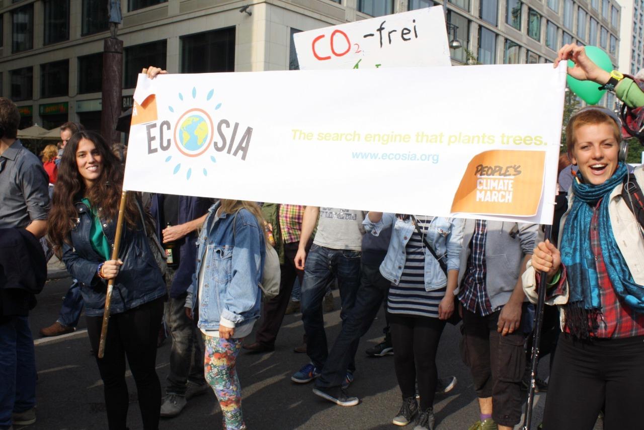 Ecosia-manif9