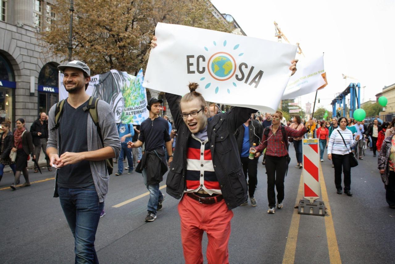 Ecosia-manif4