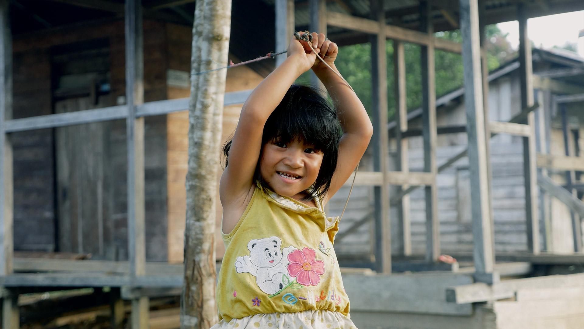 FAO-report-blog-ecosia