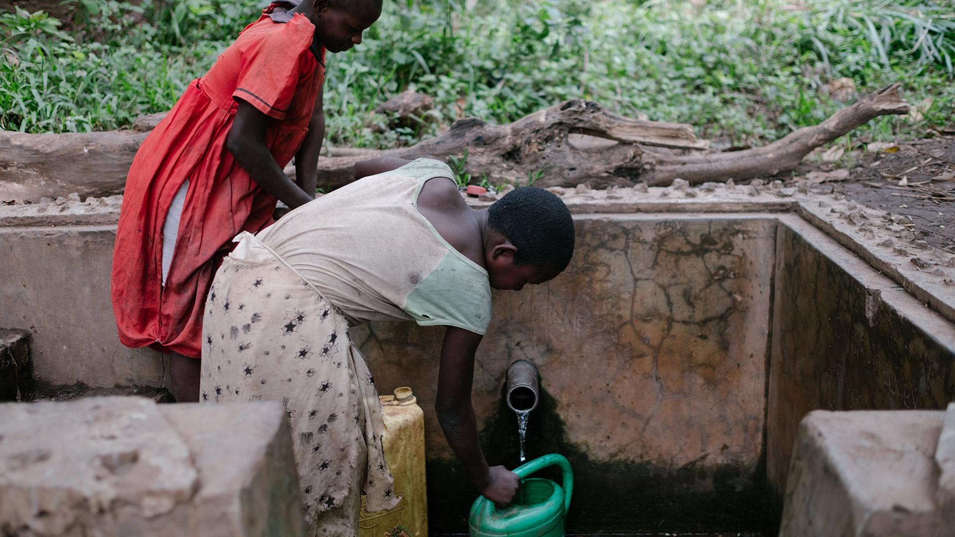 FAO-water-blog