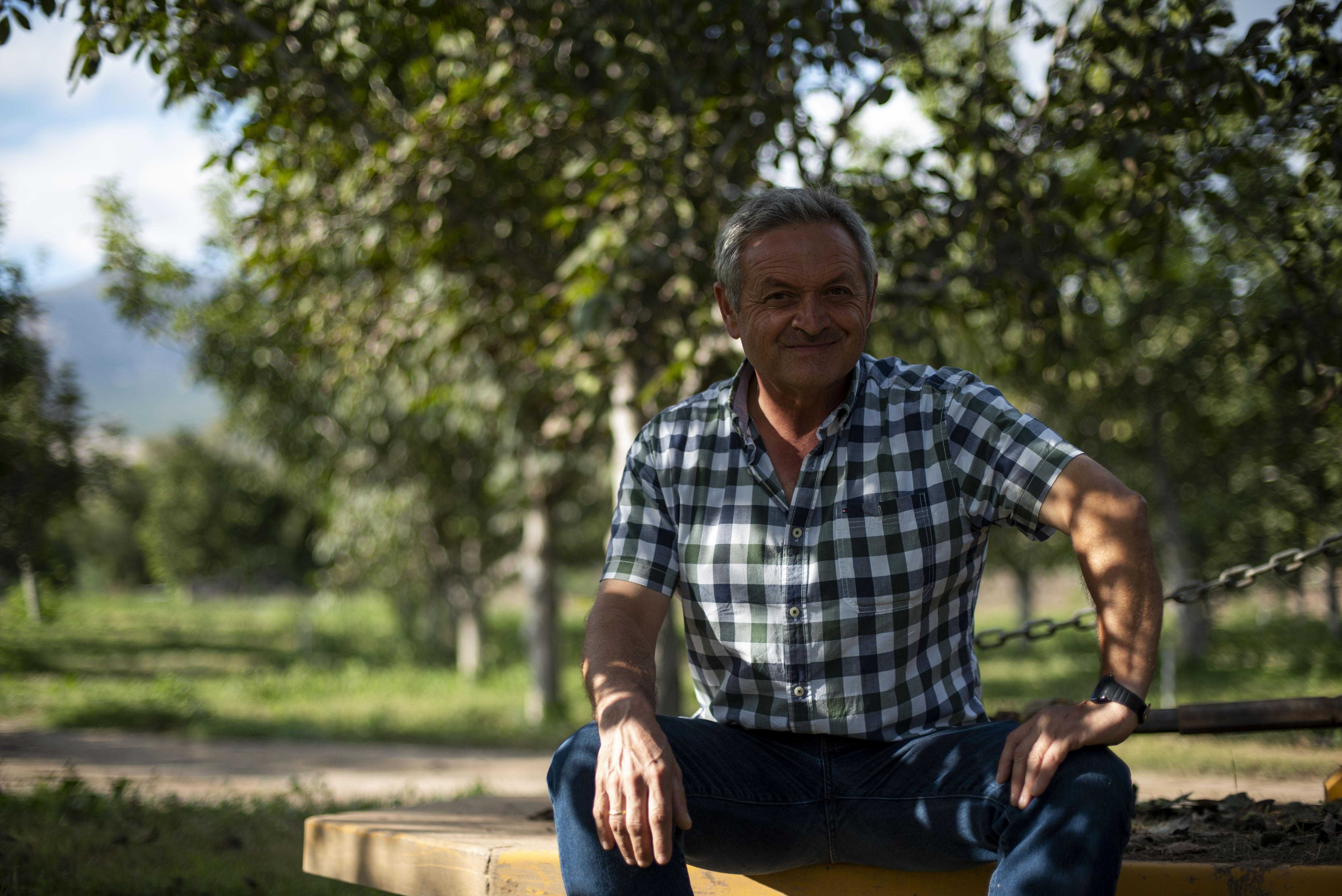 Cristobal-president-of-Alvelal