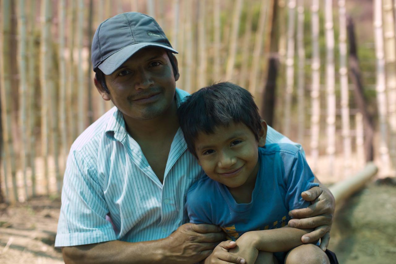 Peru2017Progreso_Samuel-and-Samuelito--Peru--Fr-as----1