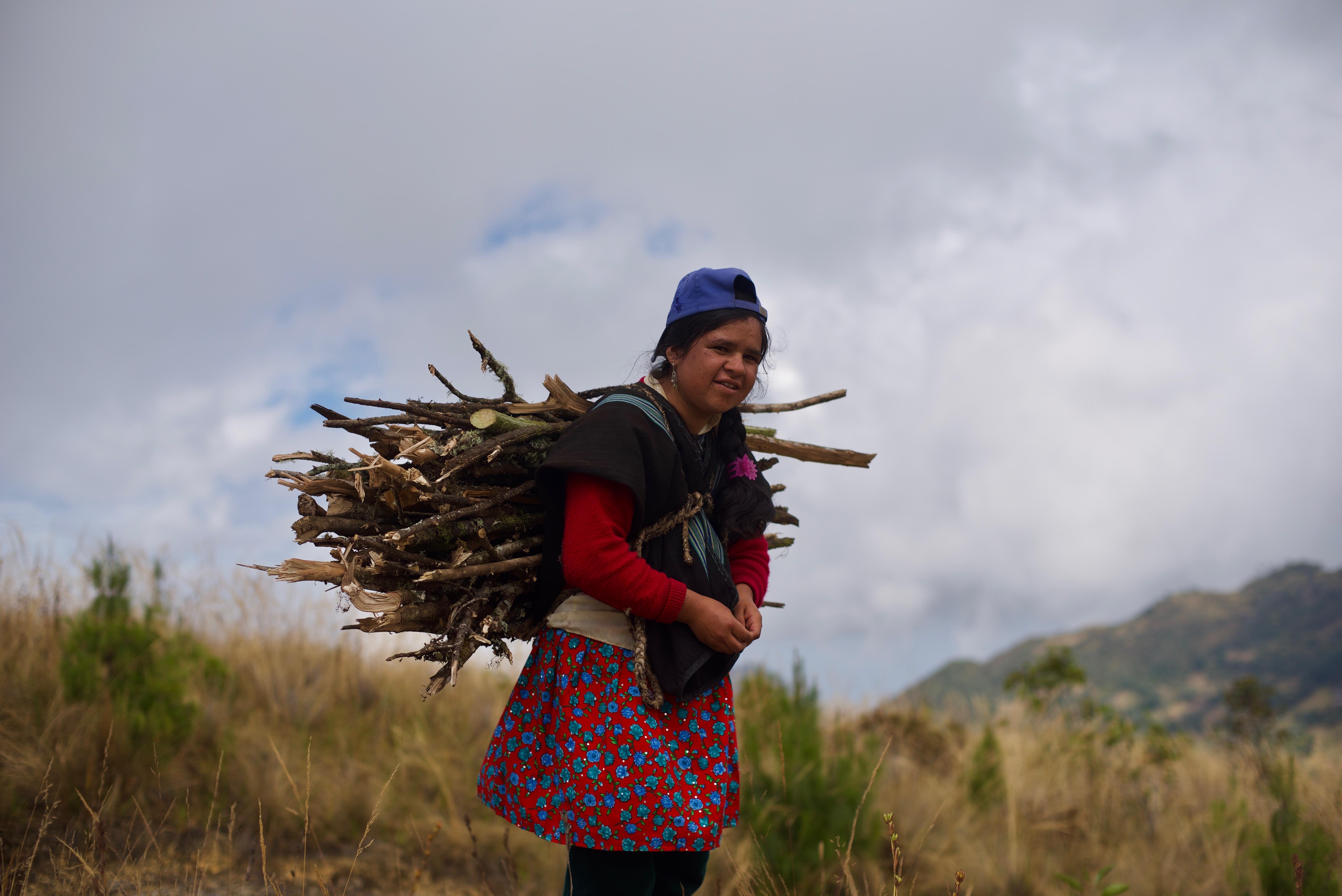 Peru2017_Progreso_Esperanza_WoodCollection---1--1-
