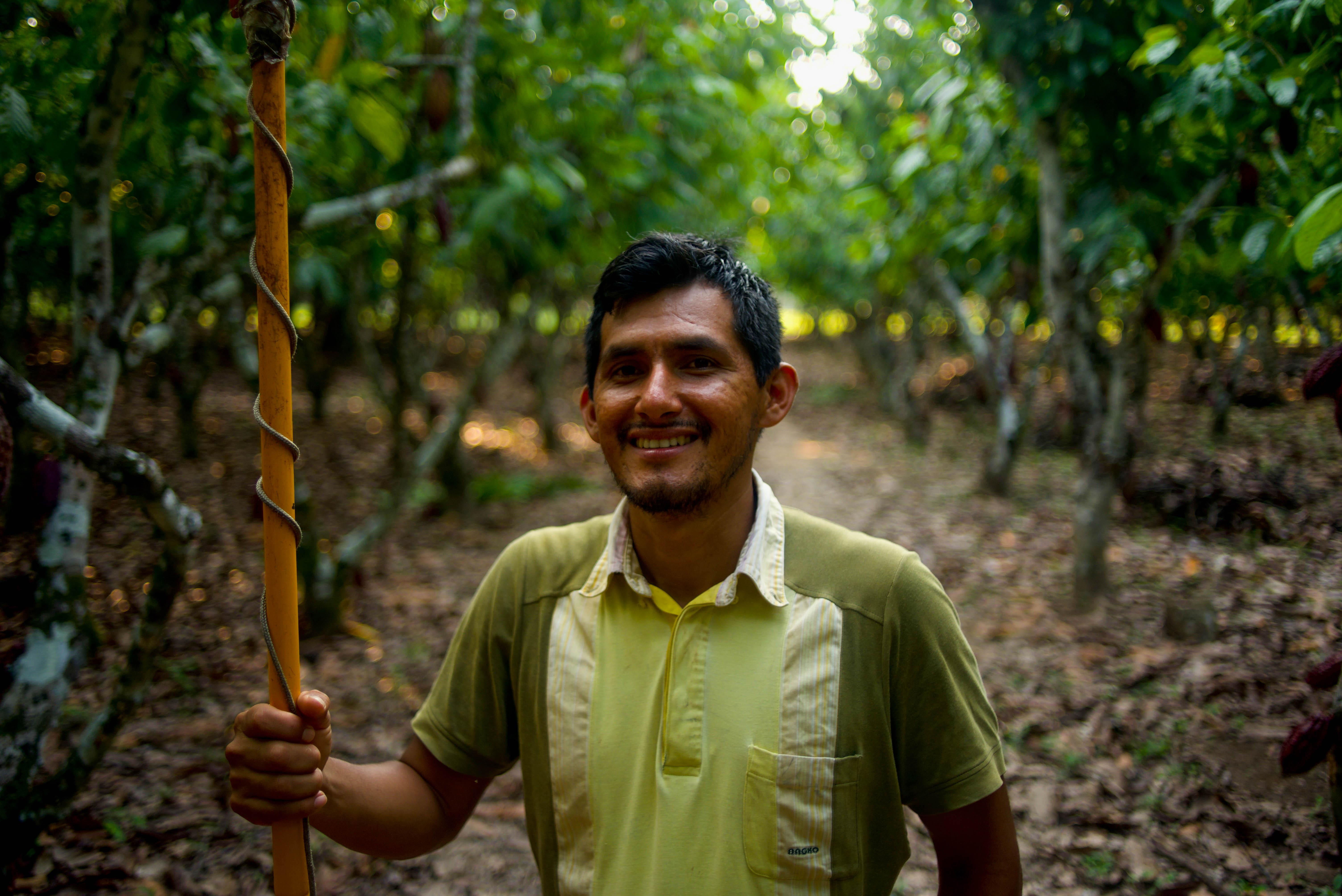 Peru2017_PurProjet_OshokinForest---1