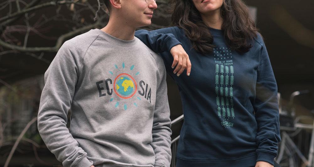 teemill-ecosia-tshirt-store