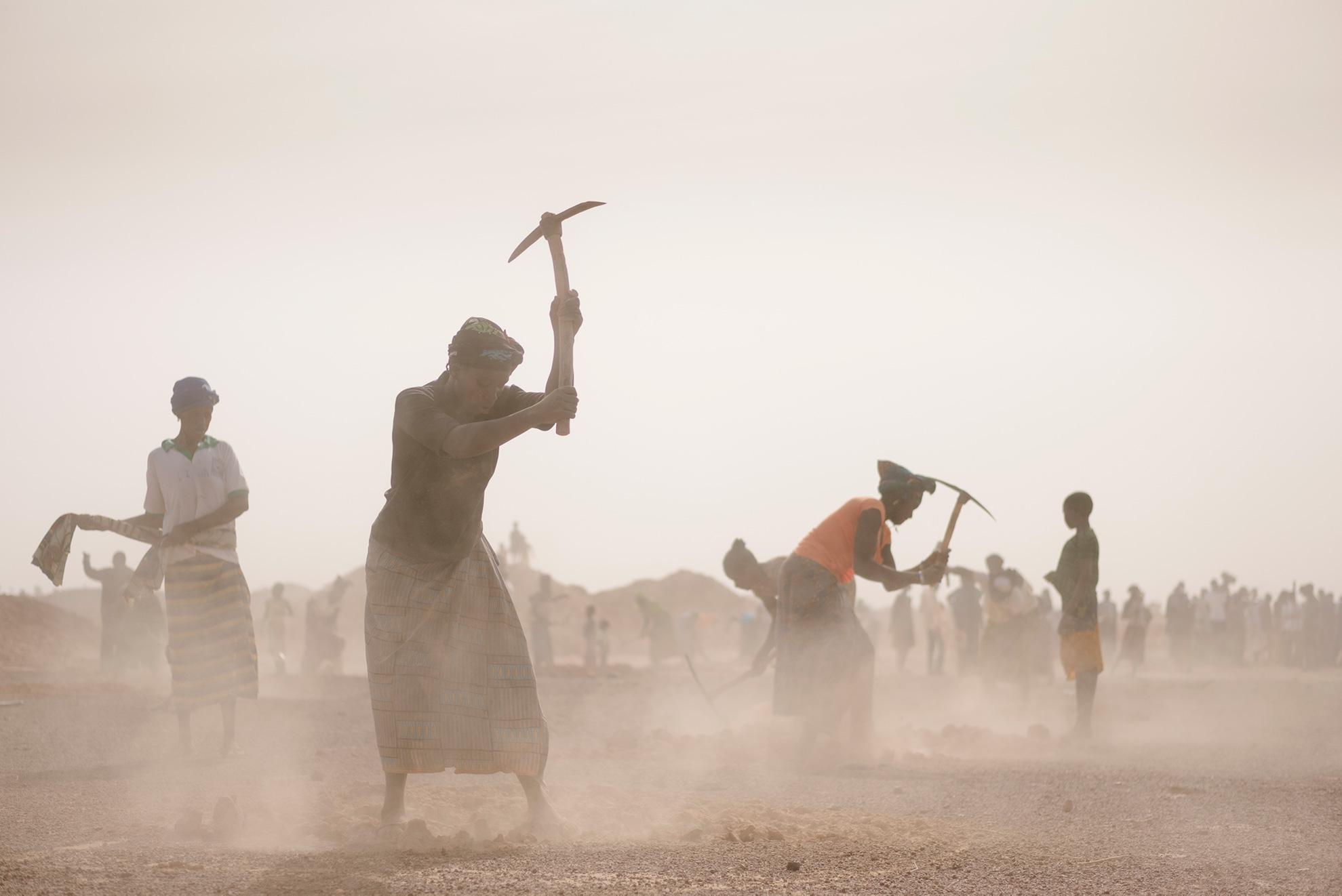Burkina--17-of-38-